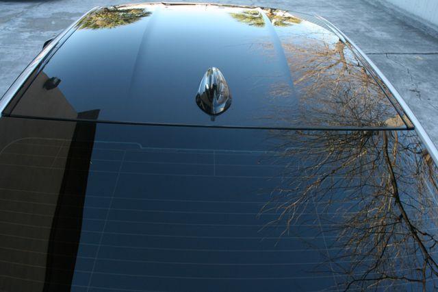 2015 BMW M 4 Houston, Texas 40