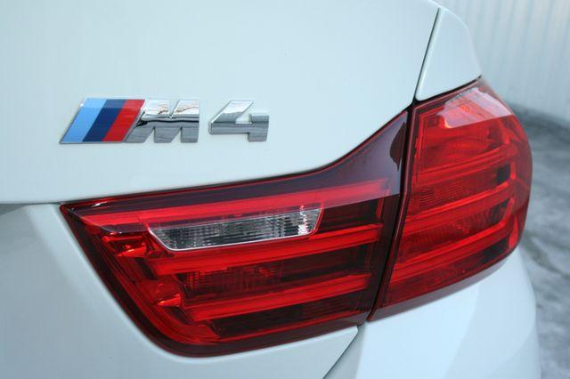 2015 BMW M 4 Houston, Texas 41