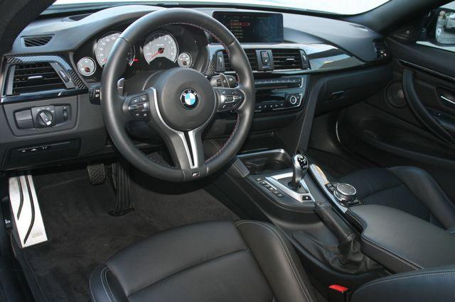 2015 BMW M 4 Houston, Texas 44