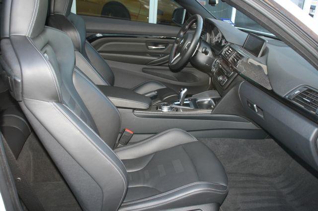 2015 BMW M 4 Houston, Texas 46