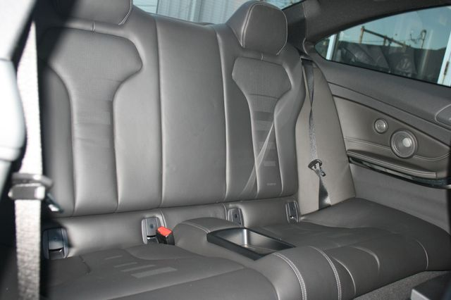 2015 BMW M 4 Houston, Texas 49