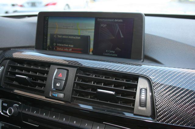 2015 BMW M 4 Houston, Texas 52