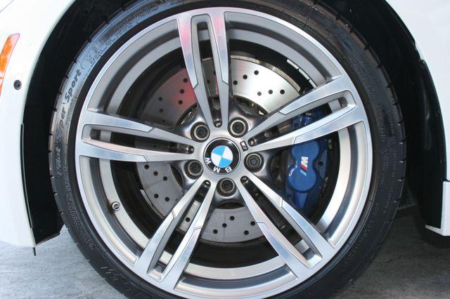 2015 BMW M 4 Houston, Texas 56
