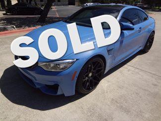 2015 BMW M Models Austin , Texas