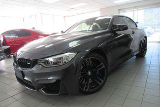 2015 BMW M Models Chicago, Illinois 3