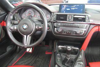 2015 BMW M Models Chicago, Illinois 18