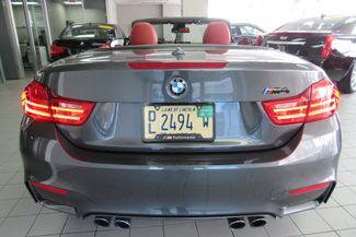 2015 BMW M Models Chicago, Illinois 10