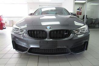 2015 BMW M Models Chicago, Illinois 2