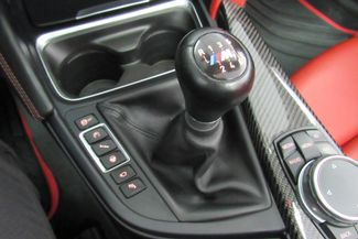 2015 BMW M Models Chicago, Illinois 21