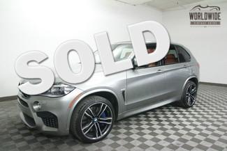 2015 BMW X5 in Denver Colorado