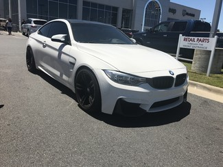 2015 BMW M Models Little Rock, Arkansas