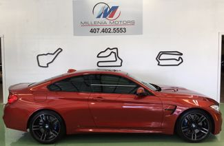 2015 BMW M Models M4 Longwood, FL