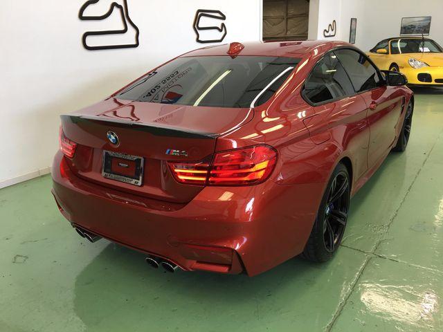 2015 BMW M Models M4 Longwood, FL 10