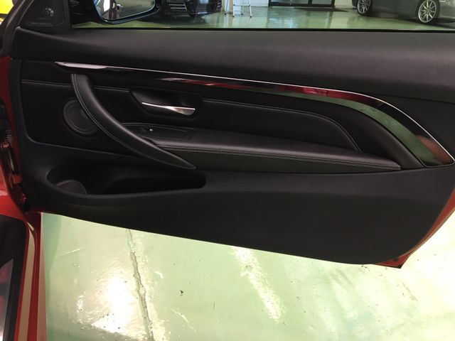 2015 BMW M Models M4 Longwood, FL 22