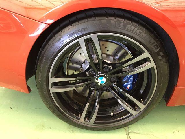 2015 BMW M Models M4 Longwood, FL 29