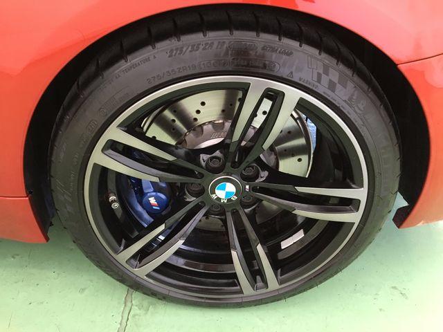 2015 BMW M Models M4 Longwood, FL 31