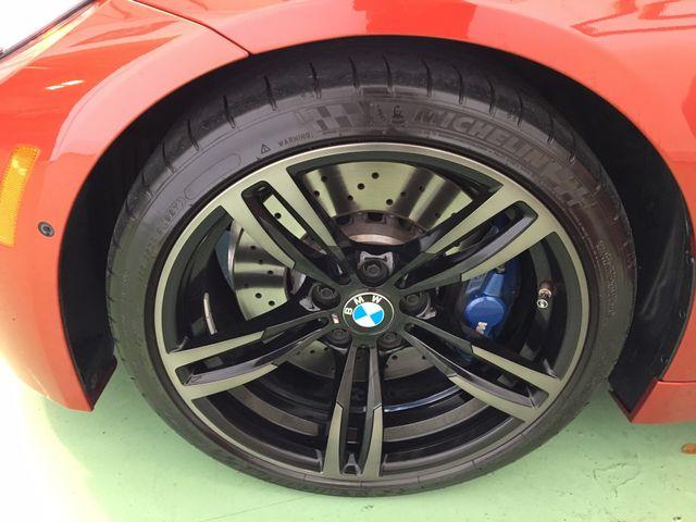 2015 BMW M Models M4 Longwood, FL 32
