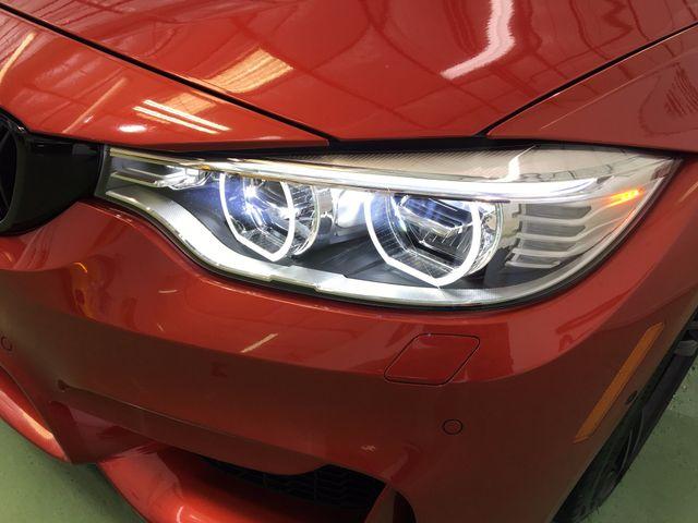2015 BMW M Models M4 Longwood, FL 33