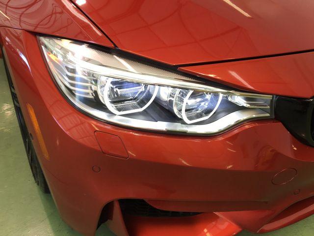 2015 BMW M Models M4 Longwood, FL 34