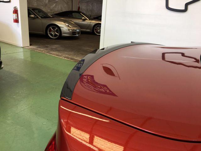 2015 BMW M Models M4 Longwood, FL 36
