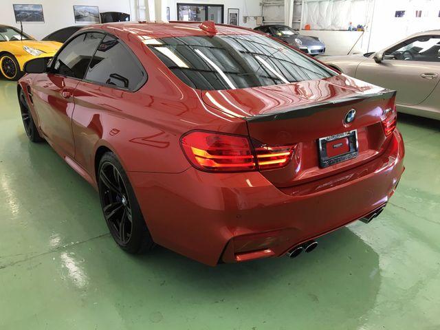 2015 BMW M Models M4 Longwood, FL 7