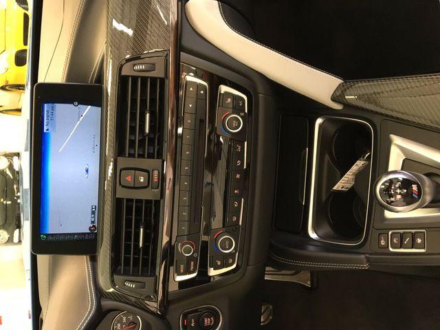 2015 BMW M Models M4 CONVERTIBLE Longwood, FL 17