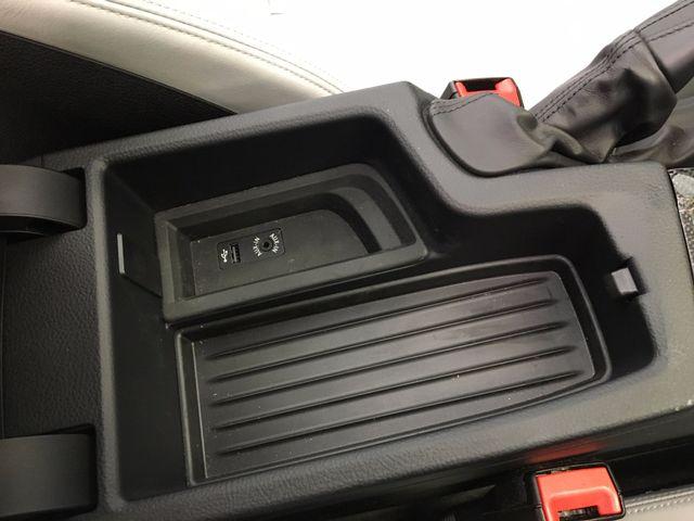 2015 BMW M Models M4 CONVERTIBLE Longwood, FL 21