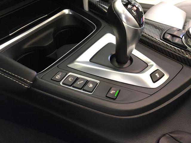 2015 BMW M Models M4 CONVERTIBLE Longwood, FL 27