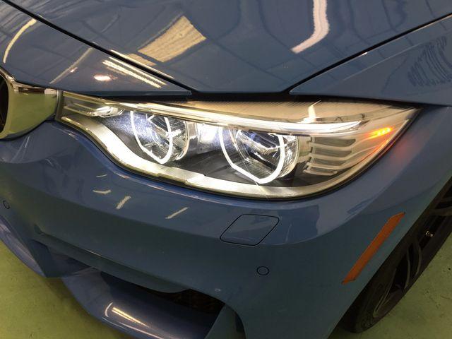2015 BMW M Models M4 CONVERTIBLE Longwood, FL 39