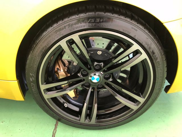 2015 BMW M Models M4 Longwood, FL 26
