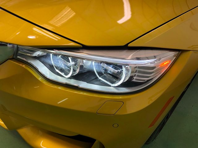 2015 BMW M Models M4 Longwood, FL 28