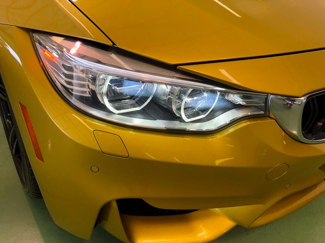 2015 BMW M Models M4 Longwood, FL 29