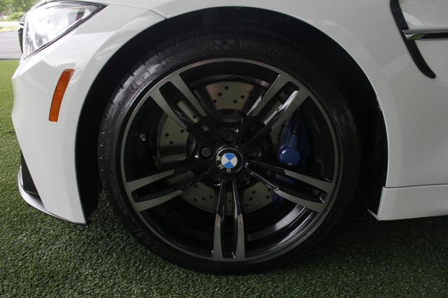 2015 BMW M Models M4 RWD - EXECUTIVE PKG! Mooresville , NC 23