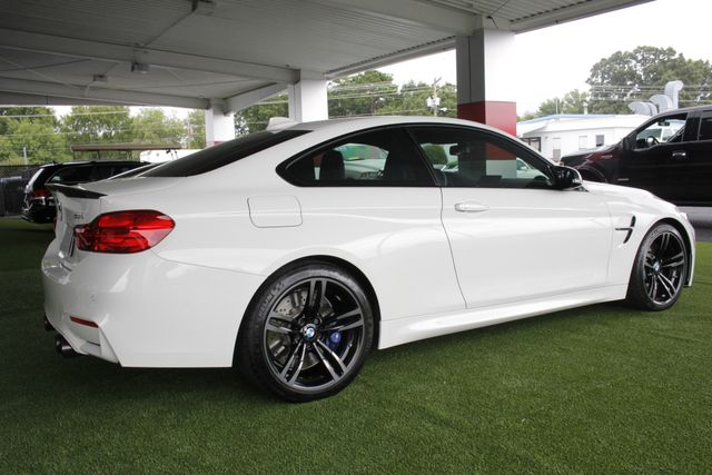2015 BMW M Models M4 RWD - EXECUTIVE PKG! Mooresville , NC 27