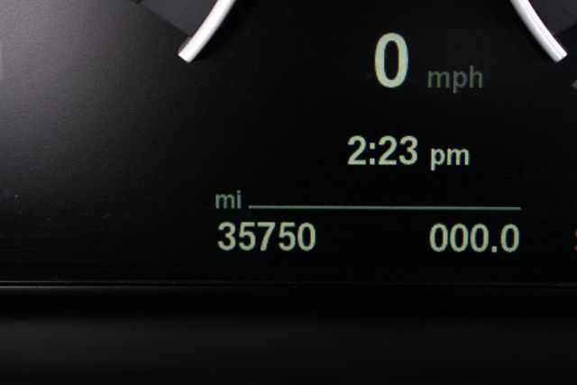 2015 BMW M Models M4 - EXECUTIVE, LIGHTING & DRIVER ASSIST PKGS! Mooresville , NC 43