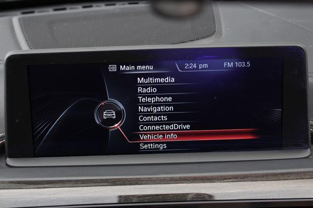 2015 BMW M Models M4 - EXECUTIVE, LIGHTING & DRIVER ASSIST PKGS! Mooresville , NC 44