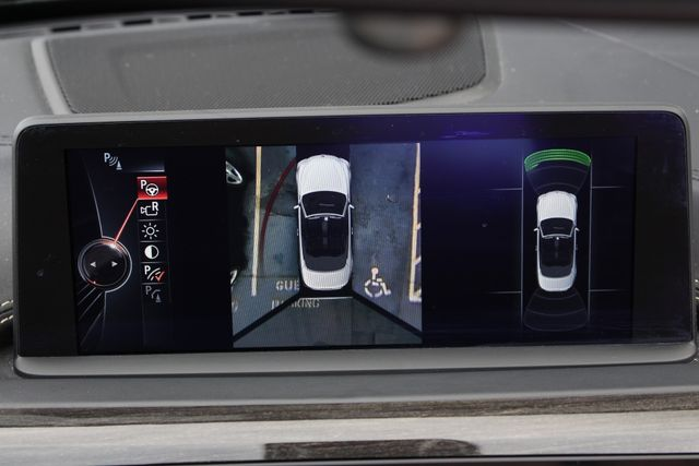 2015 BMW M Models M4 - EXECUTIVE, LIGHTING & DRIVER ASSIST PKGS! Mooresville , NC 45