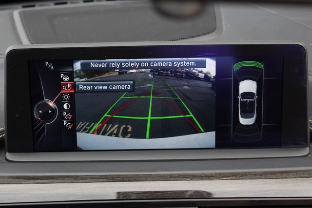 2015 BMW M Models M4 - EXECUTIVE, LIGHTING & DRIVER ASSIST PKGS! Mooresville , NC 46