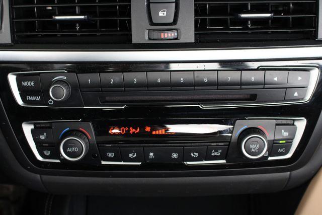 2015 BMW M Models M4 - EXECUTIVE, LIGHTING & DRIVER ASSIST PKGS! Mooresville , NC 47