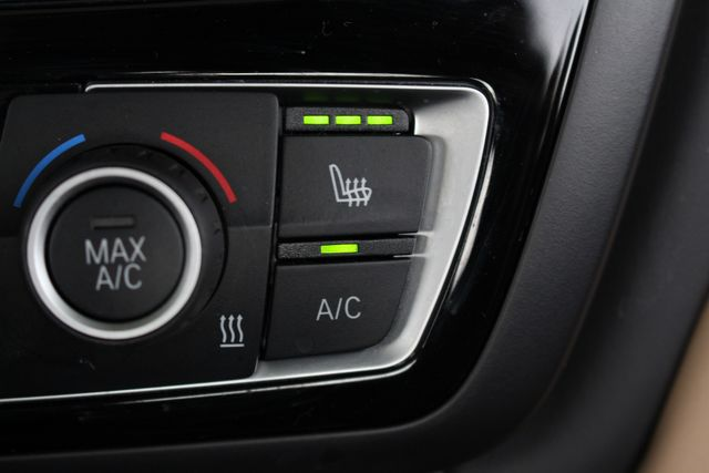 2015 BMW M Models M4 - EXECUTIVE, LIGHTING & DRIVER ASSIST PKGS! Mooresville , NC 48