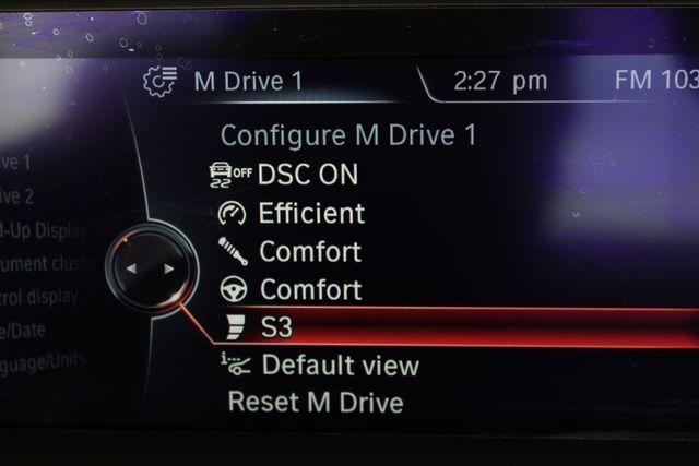 2015 BMW M Models M4 - EXECUTIVE, LIGHTING & DRIVER ASSIST PKGS! Mooresville , NC 49