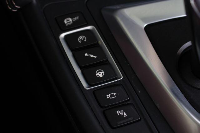 2015 BMW M Models M4 - EXECUTIVE, LIGHTING & DRIVER ASSIST PKGS! Mooresville , NC 52