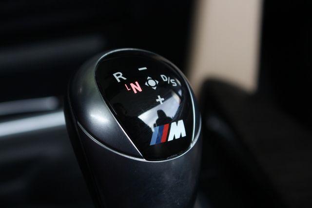 2015 BMW M Models M4 - EXECUTIVE, LIGHTING & DRIVER ASSIST PKGS! Mooresville , NC 51