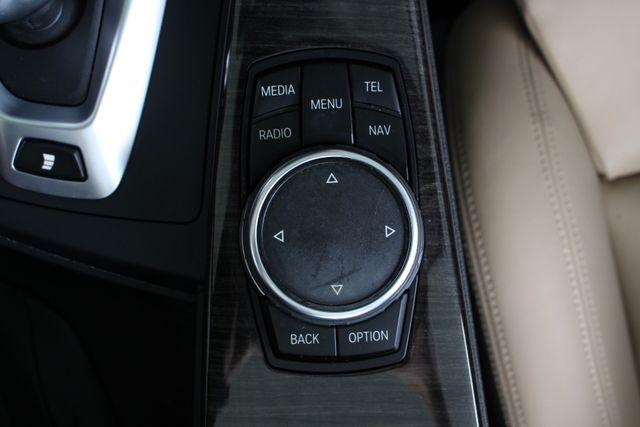 2015 BMW M Models M4 - EXECUTIVE, LIGHTING & DRIVER ASSIST PKGS! Mooresville , NC 53