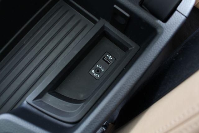 2015 BMW M Models M4 - EXECUTIVE, LIGHTING & DRIVER ASSIST PKGS! Mooresville , NC 54