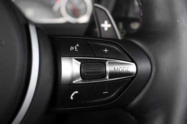 2015 BMW M Models M4 - EXECUTIVE, LIGHTING & DRIVER ASSIST PKGS! Mooresville , NC 41