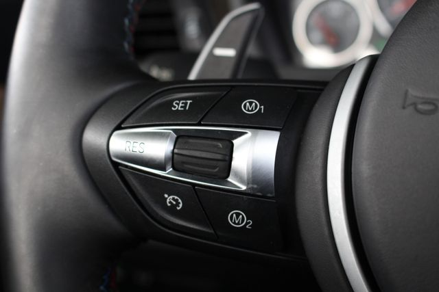 2015 BMW M Models M4 - EXECUTIVE, LIGHTING & DRIVER ASSIST PKGS! Mooresville , NC 40