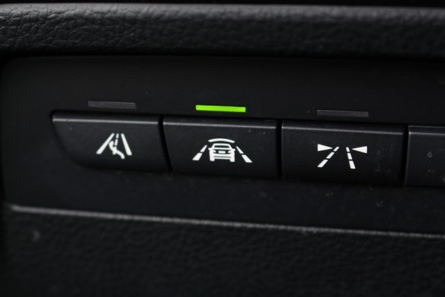 2015 BMW M Models M4 - EXECUTIVE, LIGHTING & DRIVER ASSIST PKGS! Mooresville , NC 56