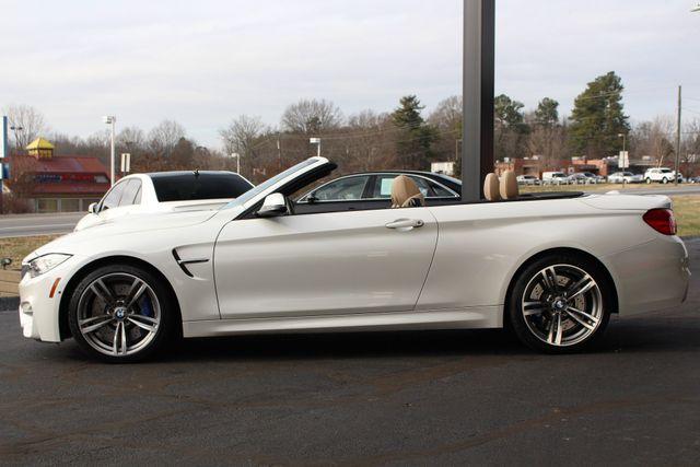 2015 BMW M Models M4 - EXECUTIVE, LIGHTING & DRIVER ASSIST PKGS! Mooresville , NC 15