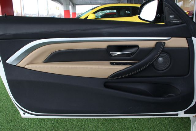 2015 BMW M Models M4 - EXECUTIVE, LIGHTING & DRIVER ASSIST PKGS! Mooresville , NC 64